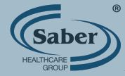 Tremont Health & Rehab Center - Saber Health Care