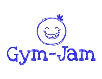 Gym-Jam Therapeutics, Inc.- Pottsville/Pivotal Interventions, Inc.
