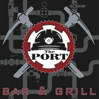 The Port Bar and Grill