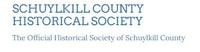 Schuylkill County Historical Society