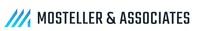 Mosteller & Associates