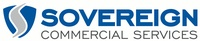 Sovereign Commercial Services, Inc.