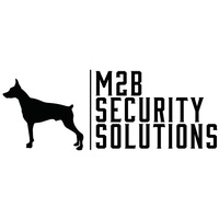 M2B Security Solutions, LLC
