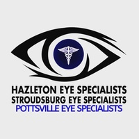 Pottsville Eye Specialists