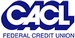 CACL Federal Credit Union