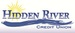 Hidden River Credit Union