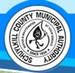 Schuylkill County Municipal Authority