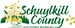 Schuylkill County Visitors Bureau