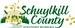 Explore Schuylkill
