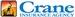 Crane Insurance Agency Inc. - Frackville