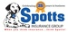 Spotts Insurance Group