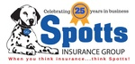 Spotts Insurance Group