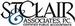 St. Clair & Associates, P.C.