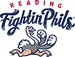 Reading Fightin' Phils