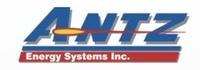 Antz Energy Systems, Inc.