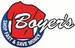 Boyer's Food Markets, Inc.
