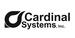 Cardinal Systems, Inc.