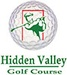 Hidden Valley Golf Course