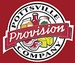Pottsville Provision Company