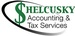 Shelcusky Accounting & Tax Services