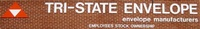 Tri-State Envelope Company