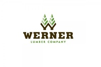 Werner Lumber Company