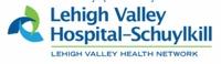 Lehigh Valley Hospital - Schuylkill