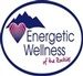 Energetic Wellness of the Rockies