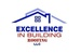 Excellence in Building, LLC.