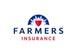 Farmers Insurance - Clay Insurance Agency
