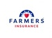 Farmers Insurance Group - Brian Thomas White Agency, Inc.