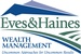 Eves & Haines Wealth Management