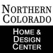 Northern Colorado Home & Design Center