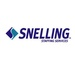 Snelling Staffing of NoCO