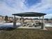 Bison Ridge Park