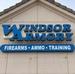Windsor Armory