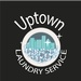 Uptown Laundry Service