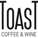 Toast Coffee & Wine Bar