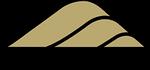 Pioneer Sand Company