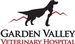Garden Valley Veterinary Hospital & Boarding