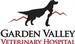 Garden Valley Veterinary Hospital & Boarding