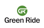 Green Ride Colorado