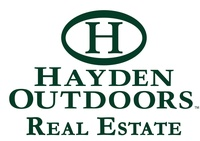Hayden Outdoors