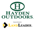 Hayden Outdoors