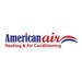 American Air Heating & Air Conditioning, Inc.
