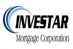 Investar Mortgage