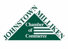 Johnstown/Milliken Chamber of Commerce