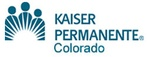 Kaiser Permanente