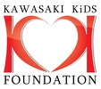 Kawasaki Kids Foundation