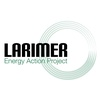 Larimer Energy Action Project (LEAP)